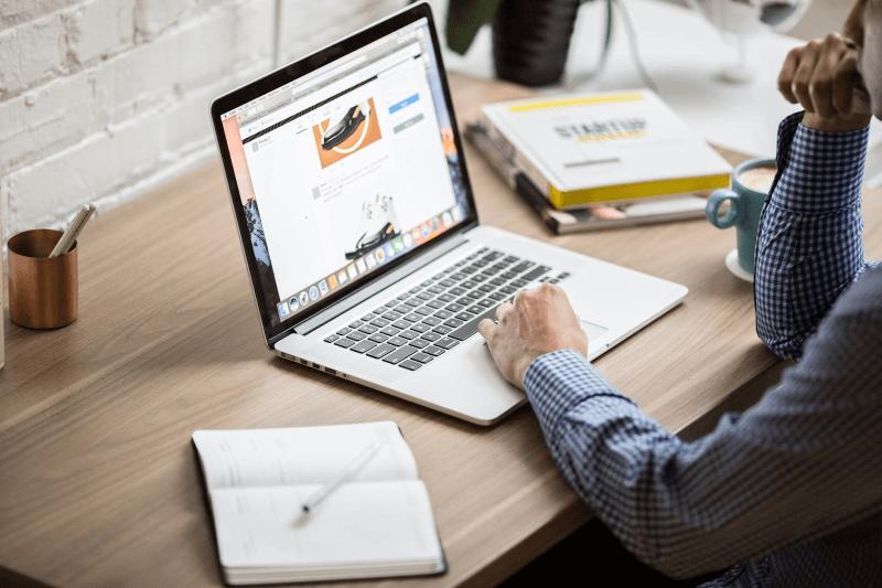 Jak stworzyć własną stronę internetową atrakcyjną dla użytkowników? [część 2.]